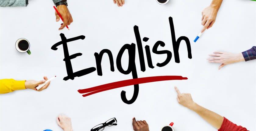 Корпоративный английский язык алматы