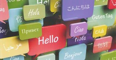 изучение иностранных языков алматы
