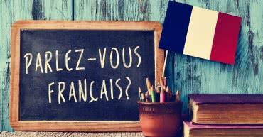 курсы французского языка алматы